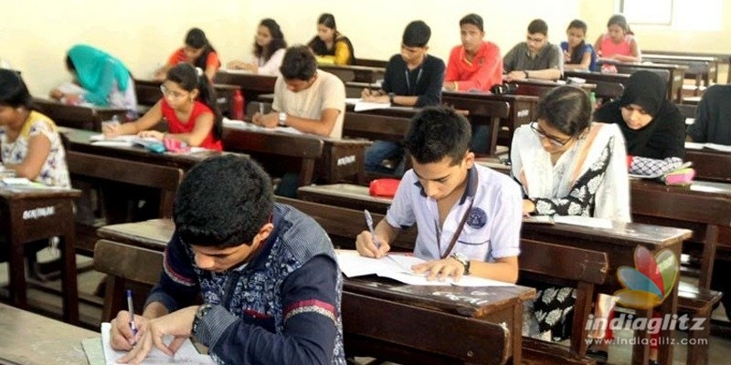 AP: After Group-I exam, SSC exams stand postponed