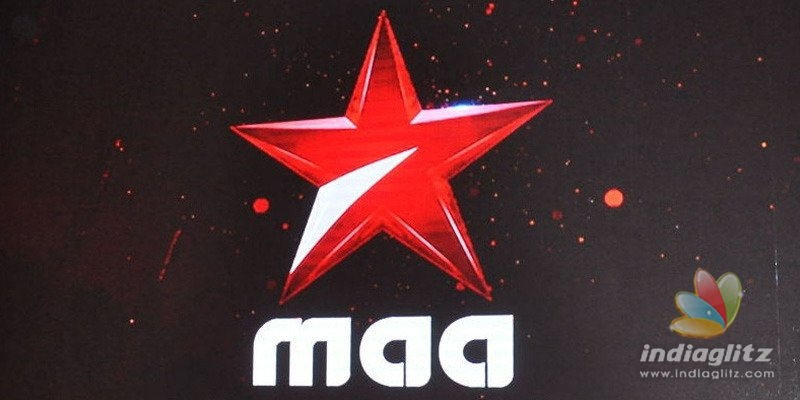 500 in TV industry receive income security dole from Star MAA