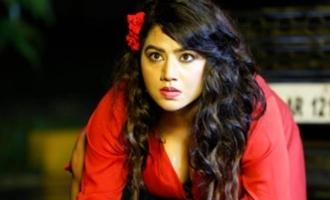 నవంబర్ 12 న తెలుగు,హిందీ భాషల్లో విడుదలవుతున్న 'స్ట్రీట్ లైట్'