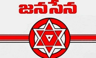 Maximum students support Jana Sena in this 'survey'