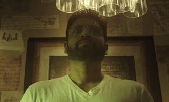 'Subrahmanyapuram' Trailer: Divine power Vs Human intelligence