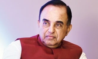 PMO is useless on coronavirus crisis: Subramanian Swamy
