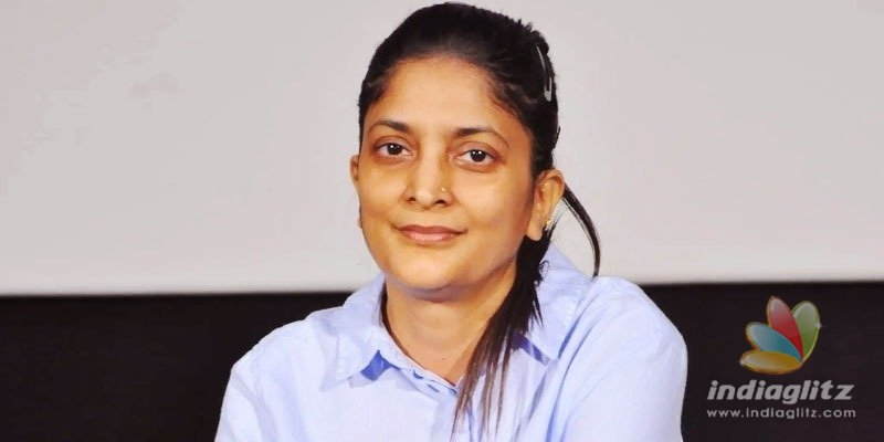 Suriya is very real in Aakaasam Nee Haddhu Ra: Sudha Kongara