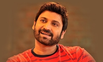 Sumanth clarifies rumour about 'Tholi Prema', 'Idiot' coming his way
