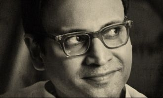 Sumanth as ANR is elegant