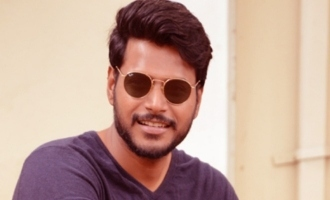 I had 'friends with benefits' but not ONS: Sundeep Kishan