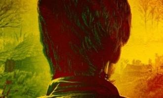వీఐ ఆనంద్ దర్శకత్వంలో సందీప్ కిషన్ చిత్రం