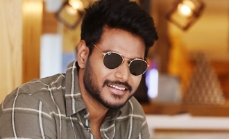 'Ninu Veedani Needanu Nene' is novel, an emotional experience: Sundeep Kishan