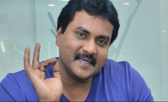 'Silly Fellows' is a fun ride: Sunil