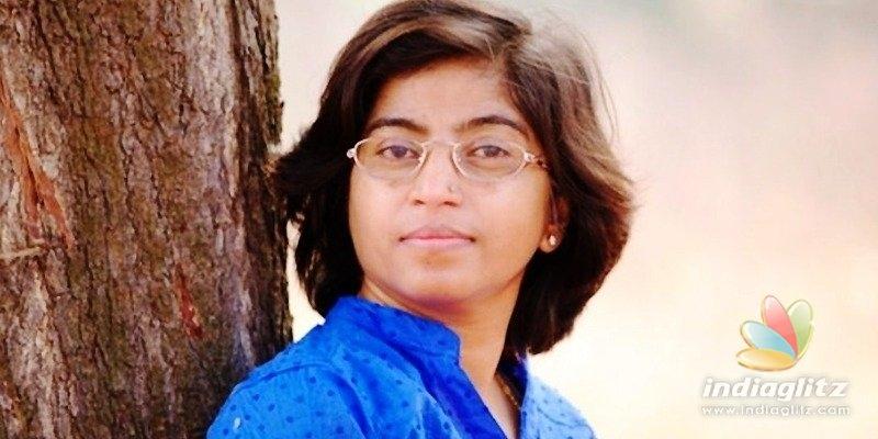 Sunitha Krishnan tests negative for Corona