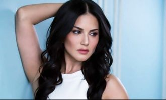 Ban Sunny Leone, say die-hard activists