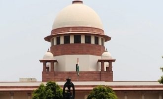 Karnataka: SC order leads to criticism from Congress
