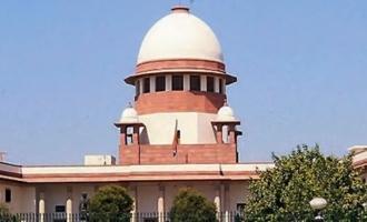 21 parties file review petition on VVPAT audit