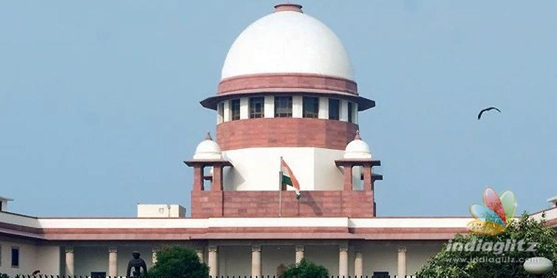 SC dismisses Rafale deal review petitions
