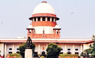 Farm protests: SC forms committee with experts, critics point out flaws
