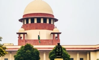 Supreme Court to intervene in vaccination policy, lockdowns