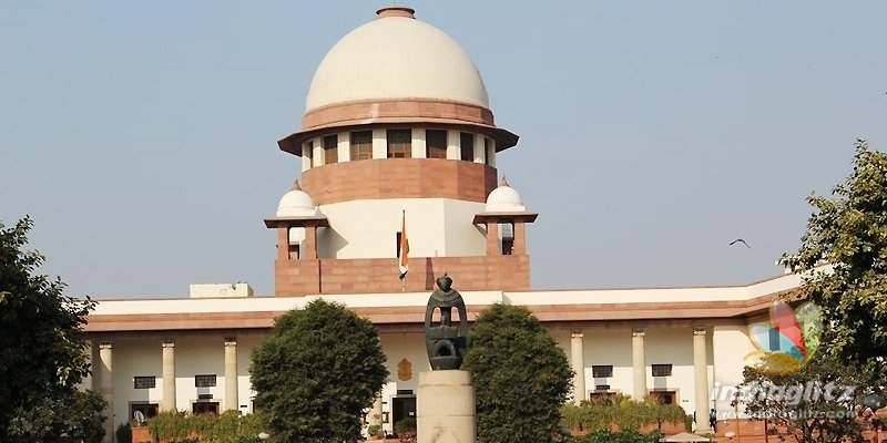 Six judges of Supreme Court catch Swine Flu!