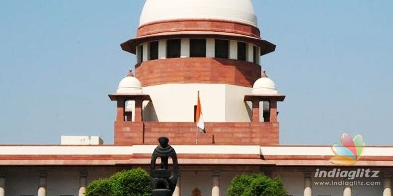 Supreme Court to hear petition to change Indias name
