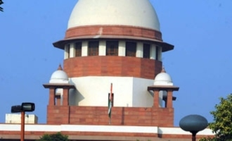 Supreme Court to hear petition to change India's name