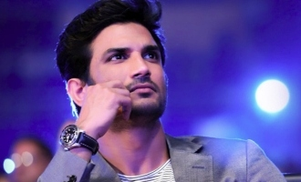Sushant Singh Rajput's family to set up a foundation, memorial