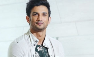 Sushant Singh Rajput's was not a murder: AIIMS Doctor