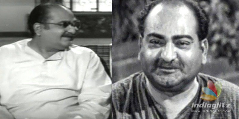 Fathers Day Special: Iconic and Celebrated fathers on Telugu Screen