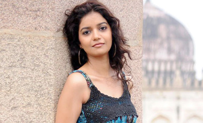 Swathi's beef with gossips shows