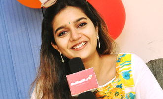 I don't care about anyone's opinion anymore: Swathi [Exclusive Interview]
