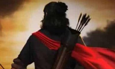 మార్చి 5 నుంచి 'సైరా నరసింహారెడ్డి' షెడ్యూల్?