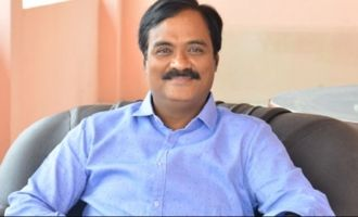 'Pandem Kodi-2' is for all sections: Tagore Madhu
