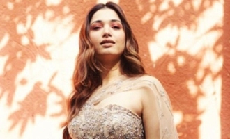 Tamannaah has caused us financial loss: Production house