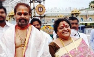 andhra pradesh speaker tammineni sitaram family tested corona positive