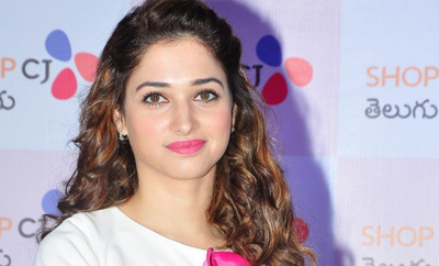 Tamannaah slams media for misquoting her