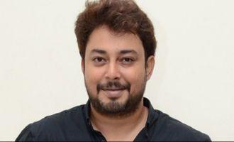 I like how Pawan garu is moving with people: Tanish
