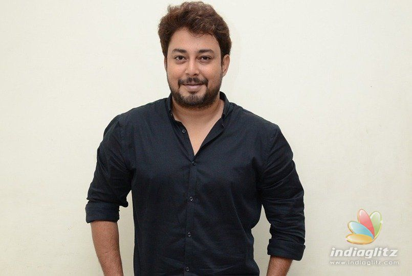 I like how Pawan garu is moving with people: Tanish