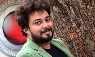 Tanish completes 10 years as a hero