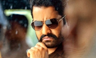 NTR dubbing in all languages