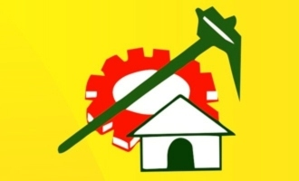 TDP MLC tenders his resignation over assent to 'three capitals' Bill