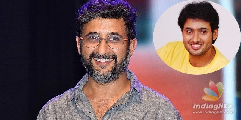 Thats why I wont do Uday Kirans biopic: Teja