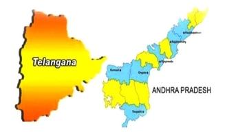 Covid 19 AP Telangana among Improving States in India