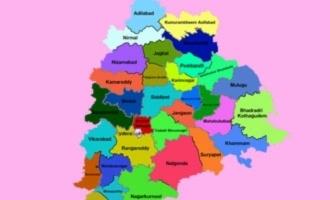 తెలంగాణలో ఇవాళ్టికి సేఫ్.. కొత్తగా 27 కేసులు!