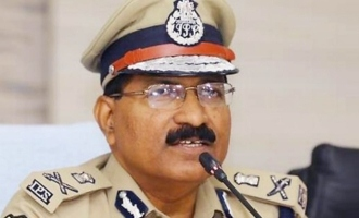 Telangana DGP assures citizens after Priyanka's murder