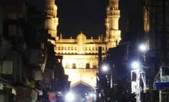 Telangana HC wants night curfews/weekend lockdown