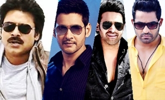 Fans of Pawan, Mahesh, Prabhas, NTR, etc unite for this reason!