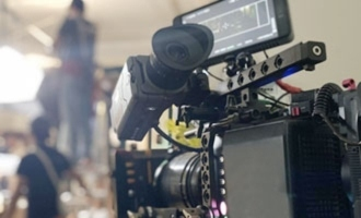 New rule: Tollywood to complete unfinished film shootings first