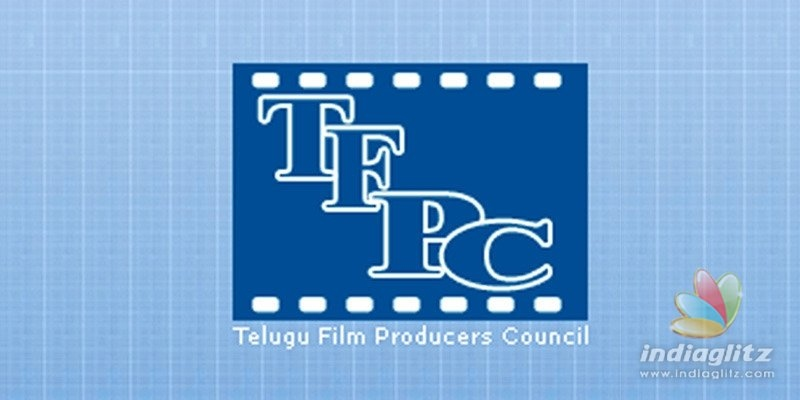 Producers Council gives warning to blackmailing website