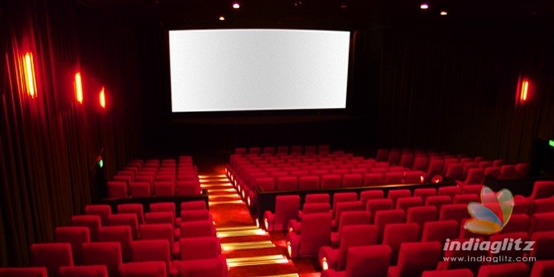 Will popcorn at theatres be affordable?