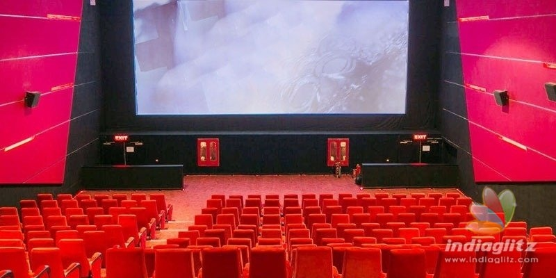 Here is why OTT cant threaten theatres much