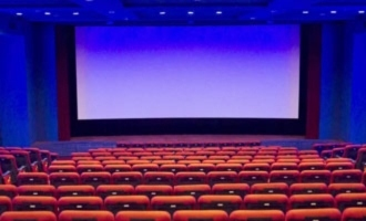 Theatres get a green signal, can be opened from Oct 15
