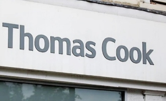 Shocker! Travel behemoth Thomas Cook declares bankruptcy